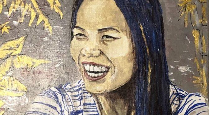 Trajectoires de femmes et mutations sociales au Viêt-Nam – Mardi 4 février 2020 – ENS de Lyon