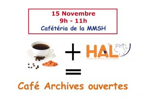 labexmed_cafe_archives_ouvertes_mmsh