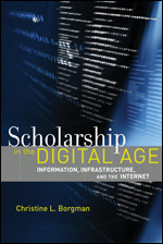 MIT Press, 2007, 336 pp.ágs, 4 ilus.