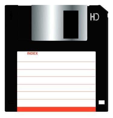 floppy2