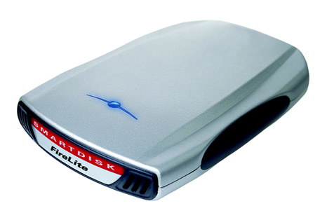 portable-hard-disk3