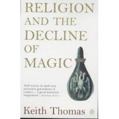religionthomas_