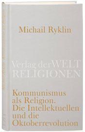 comunismoreligion