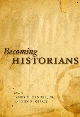 becoming historians