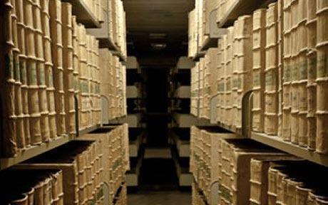 vatican-secret-archives