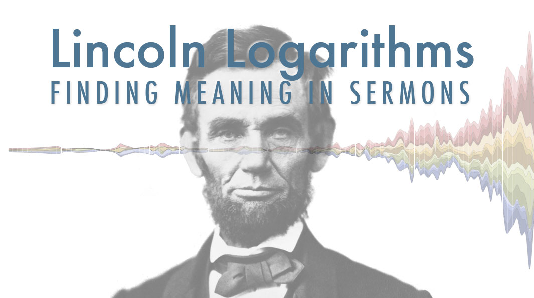 LINCOLN_LOGARITHMS