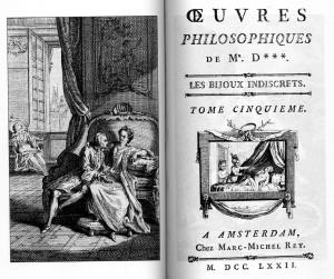 diderot-les-bijoux-indiscrets