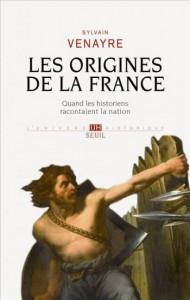 origines france