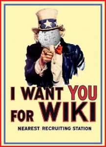 Wiki_I_Want_You_For_Wiki