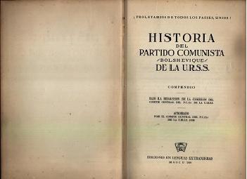 historia-del-partido-comunista-bolchevique-de-la-urss
