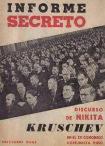 nikita-kruschev-informe-secreto