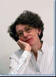 Jan-Goldstein