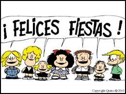 mafalda2