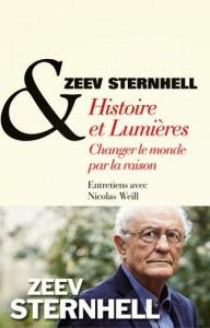 Histoire-et-Lumieres