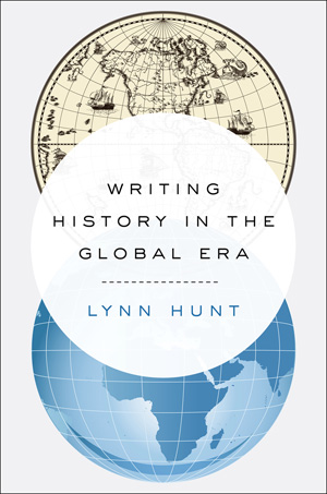 HUNT Writing History