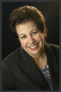 Vicki Lynn Ruiz