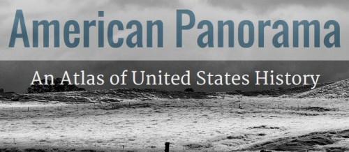 americanpanorama