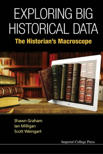 Historian's Macroscope