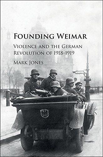 founding-weimar