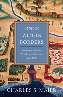 once-within-borders
