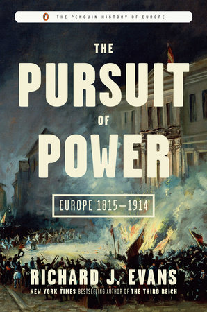the-pursuit-of-power-b