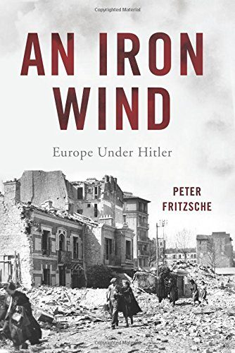 an-iron-wind