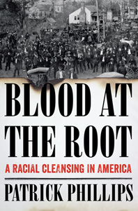 blood-at-the-root