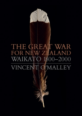 the-great-war-for-new-zealand_lr