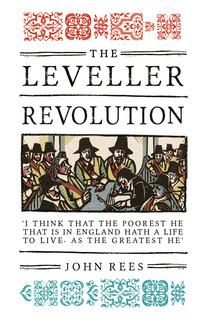 the-leveller-revolution