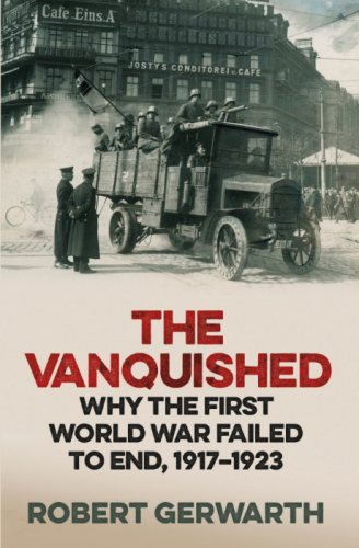 the-vanquished