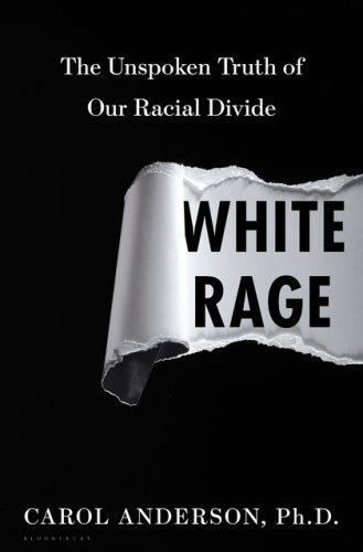 white-rage