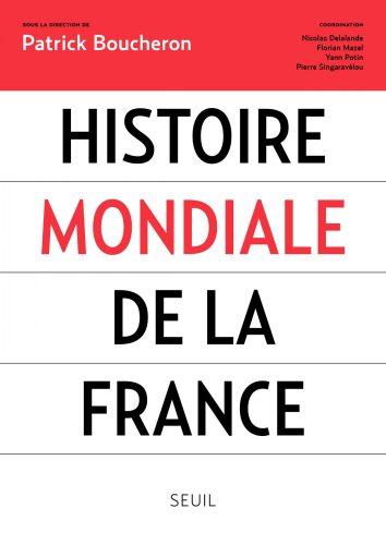 histoire-mondiale-de-la-france