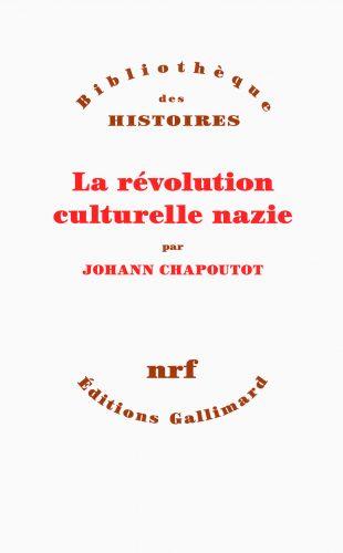 la-revolution-culturelle-nazie