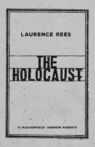 the-holocaust-rees