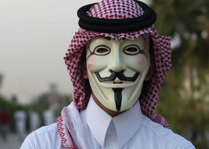 saoudievendetta