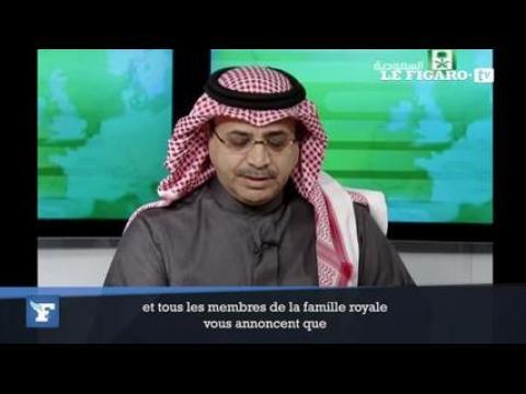 médiassoudiens