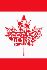 Appel à communications «Regards croisés : Canada – Europe»