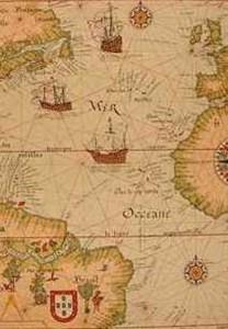 Appel à communications «La géopolitique religieuse dans le monde moderne (1500-1800)»