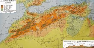 Colloque, «Le Maghreb dans les relations internationales: diplomaties et crises- Tunis- 20 et 21 novembre 2015.