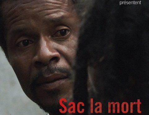 Passé/ Présent: Présentation du film «Sac la mort» par Emmanuel Parraud, Auteur-réalisateur.