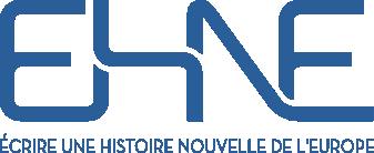 Logo Encyclopédie EHNE