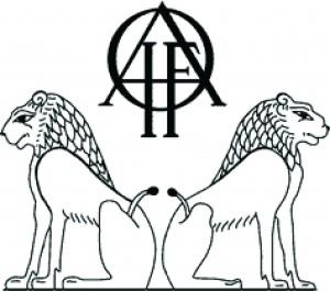 Logo_Ifao