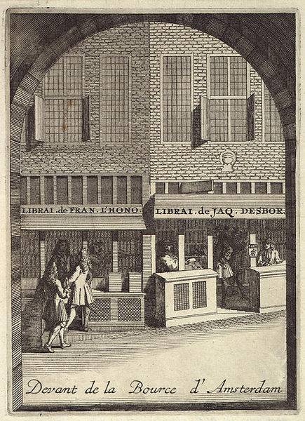 435px-Bookstore_of_the_Huguenots_in_Amsterdam_(1715)