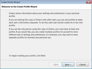 creation_profil_zotero_1