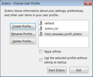 creation_profil_zotero_3