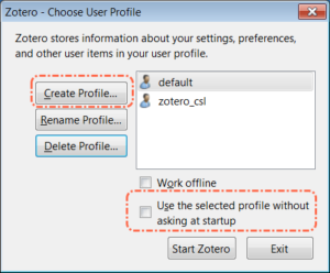 gestionnaire_profil_zotero