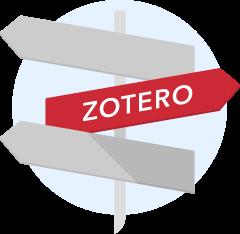 pourquoi_zotero