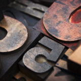 entete_woodtype