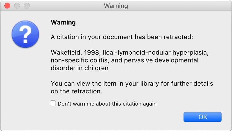 citation_warning