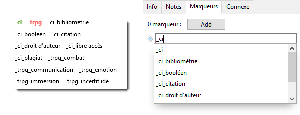 zotero-exemple-double-niveau